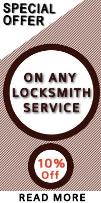 Usa Locksmith Service Elkridge, MD 410-412-7471